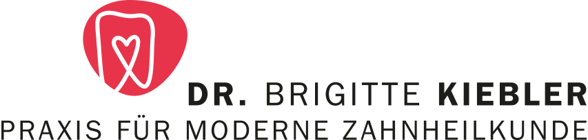 Dr. Brigitte Kiebler | Praxis für moderne Zahnheilkunde